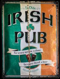 Shamrocks-Irish-Pub-Potsdam
