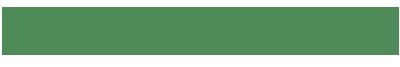 Shamrocks-Irish-Pub-Potsdam-Logo
