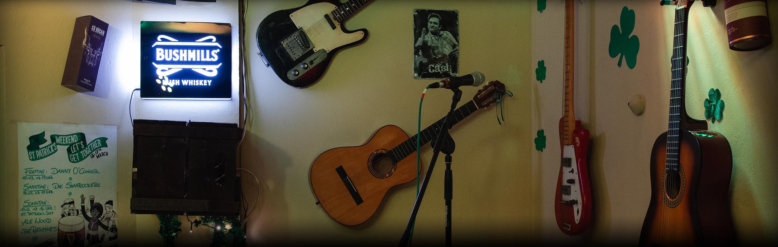 Shamrocks-Irish-Pub-Potsdam-Veranstaltungen-Eventkalender
