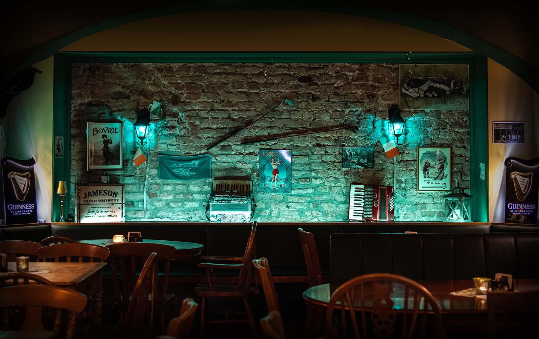 Shamrocks-Irish-Pub-Potsdam-mobile