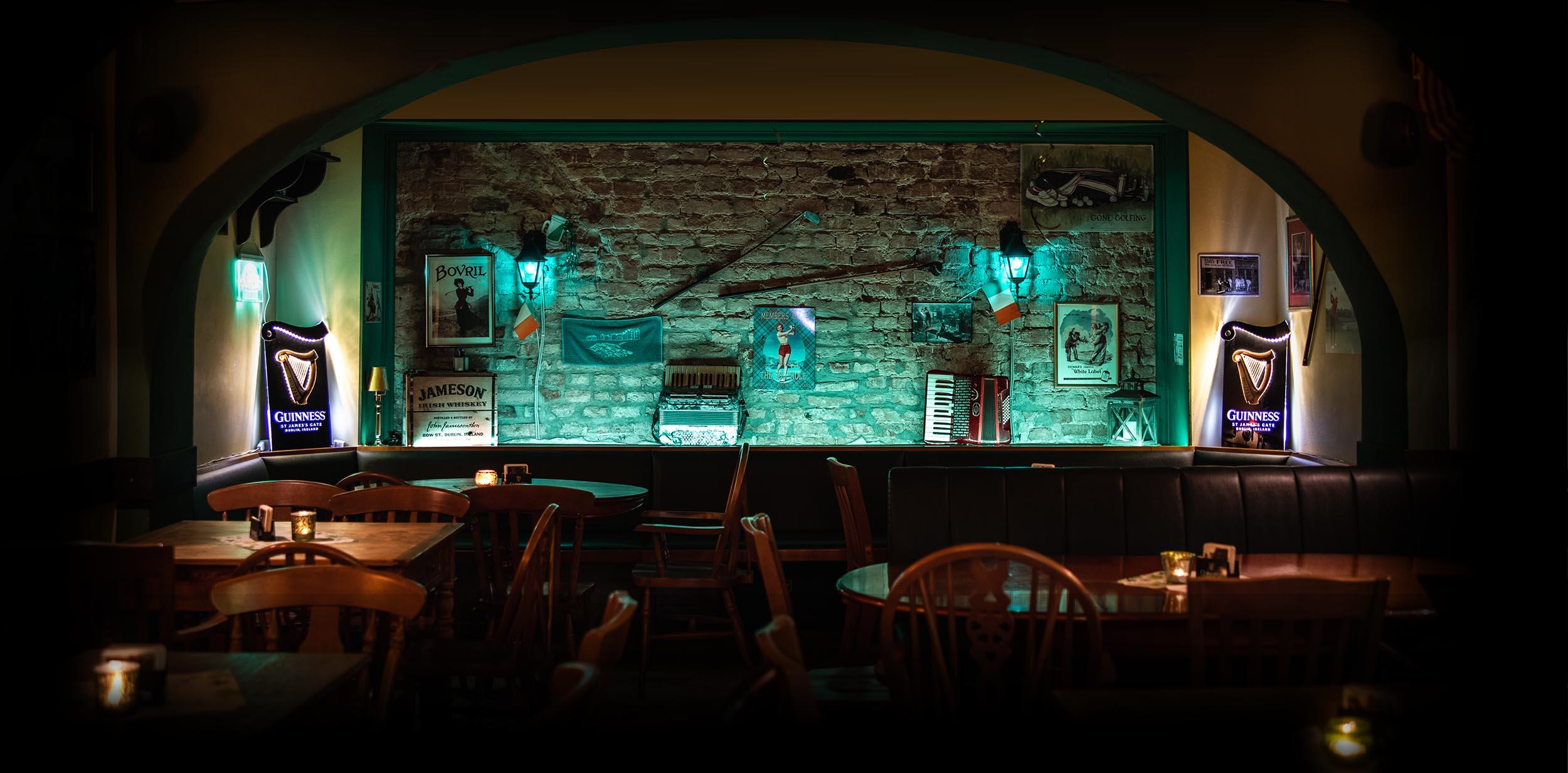 Shamrocks-Potsdam-Irish-Pub-Bar-Kneipe