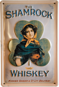 Shamrocks-Potsdam-Irish-Pub-Whiskey
